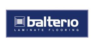 logo_balterio