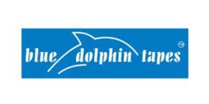 logo_bluedolphine