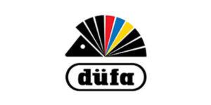 logo_dufa