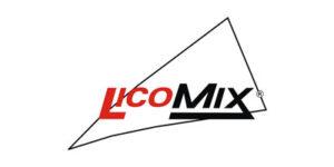 logo_licomix