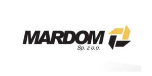 logo_mardom