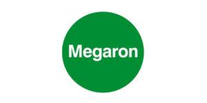 logo_megaron