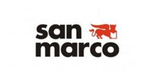 logo_sanmarco