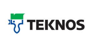 logo_teknos